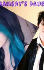 Being Josh Ramsay's Daughter by everybodyslovergirl