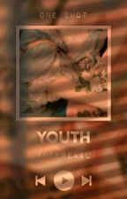 Youth by sheereaal
