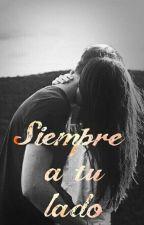 Siempre a tu lado (VCS#2) by pekas14