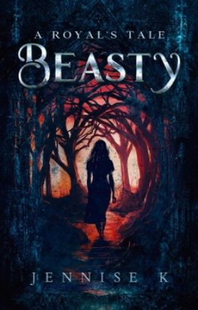 Beasty | Published by bobachai