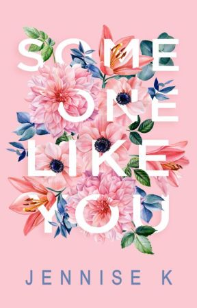 Someone Like You by bobachai