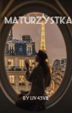Maturzystka by sweetlady205
