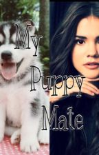 My Puppy Mate by mystery_keeper