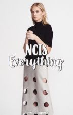 NCIS Everything by emilyw_isqueen