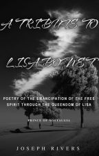 A Tribute to Lisa Bonet: Poetry of the Emancipation of a Free-Spirit by ThePrinceOfNostalgia