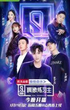 Idol Producer: Drabbles, oneshots y otros. by cilu_watt