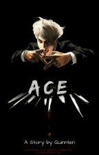 ACE by quinnten