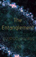 The Entanglement by MoonLoop