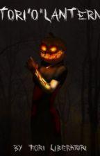 Tori'O'Lantern - Horror Story by 45butty54