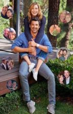 Dempeo One Shots by gagirly1