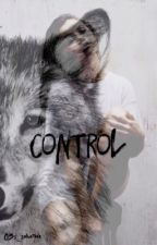 control   ▷teen wolf◁ by 03s_salvatore