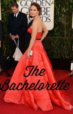 Hunger Games Modern day -Bachelorette- by worldwidexx