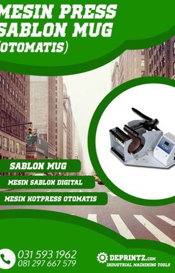 Call/Wa 0812-9766-7579 Harga Sablon Mug