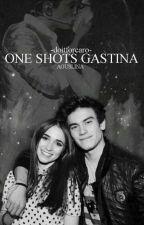 One shots Gastina/Aguslina by doitforcaro