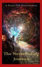 The Neverending Journey by PoetsPub