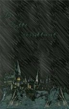 La Lutte Résultant (Sequel To Faux Amour (Frerard/Bandom Hogwarts AU)) by angeleyes-demonsoul