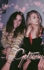 Getaway by jennxpenn-ayydubs
