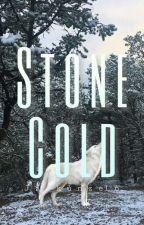 Stone Cold by Jackunzel6