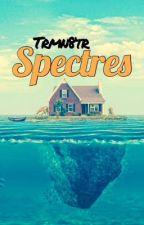 Spectres  by Trmn8tr