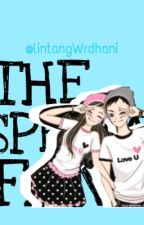 THE SPECIAL FANS by LintangWrdhani