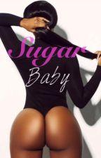 Sugar Baby by CaliiBabii