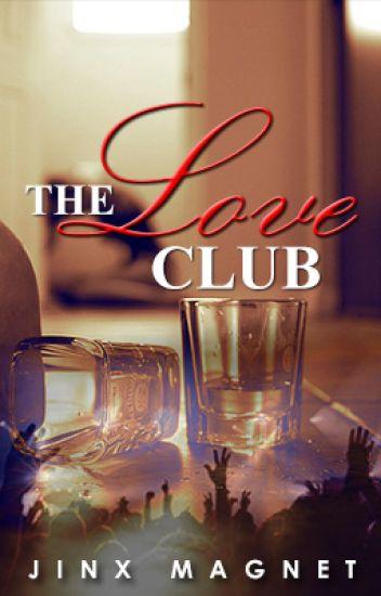 The Love Club [R-18]