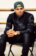 My Teacher Chris Brown story by MrsBreezy89