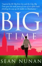 Big Time by John-NYC