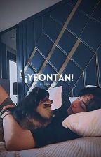 ¡YeonTan! ♡ ¦・ ᴠᴍɪɴ ˗ˏˋ-os♡ˎˊ˗  by yoongimeow-