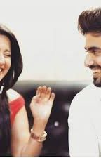Its us, Its AdiZa by The_sunshine_girl