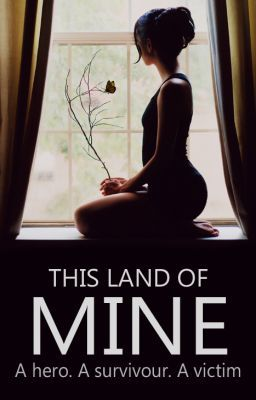 This Land Of Mine