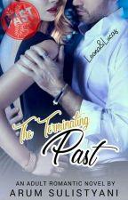 The Terminating Past (Past Series) by aurumsulistyani