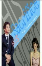 His Sacrifice (Kathniel) by itsmeroseee