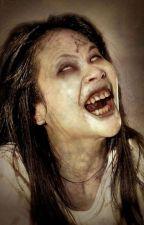 une fille qui ses fait posséder pare le diable by keltoum52