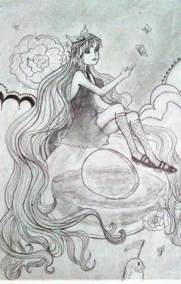 Đọc truyện My Artbook