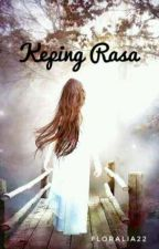 Keping Rasa by floralia22