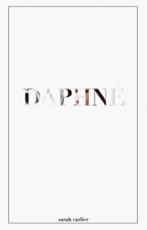 Daphné by artistyles