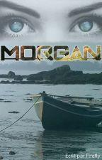 Morgan by Firefly208