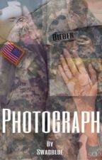 Photograph {Bieber Shoot} by SwagBlue