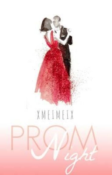 Prom Night by xmeimeix