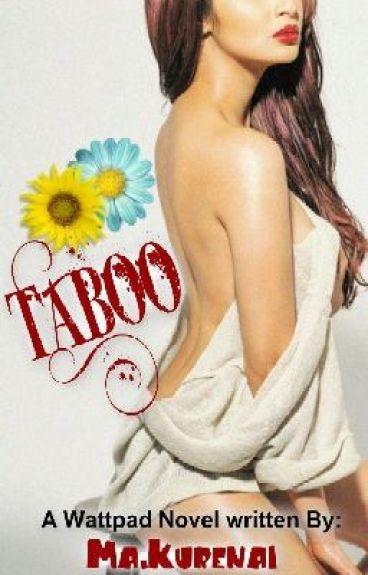 TABOO [FIN]