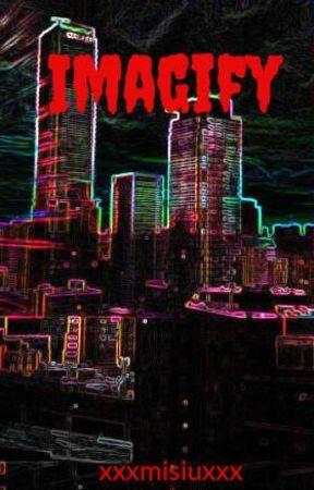 Imagify by xxxmisiuxxx