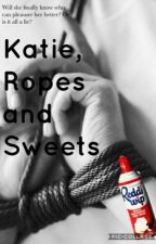 Katie, Ropes and Sweets by evie690