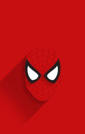 Ultimate Spiderman and Arachnid Warriors  Preferences || Español || by roxifilo