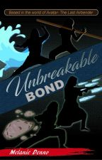 Unbreakable Bond by Cobratron