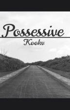 Possessiv | kookv {topkook} by melen652