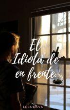 Maldita Atracción by Lolaa_Silvaa