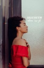 selcouth {mileven} by -parasiempre