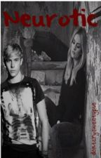 Neurotic (Riker Lynch) by _what_about_angels_
