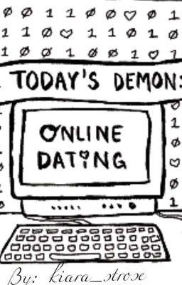India dating chat nettsteder